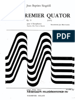 Premier Quatuor op 53 - J.B. Singelée (1).pdf