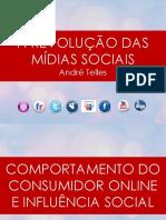 slides andré telles mídias sociais e SMO.pdf