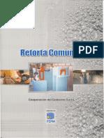 Retorta_comunal.pdf