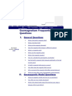 geomagnetism question and answer.docx
