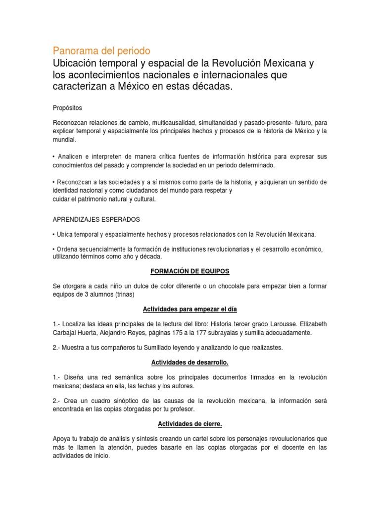 Perfecto Comerciante Del Curriculum Vitae De La Muestra Ornamento ...