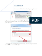 cara instal  Debian 7 di virtual box.docx
