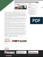 Una Sesquicentenaria en El Abandono - Semanario Voz[1]