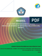 1-modul-impl-kurikulum-2013_smp_2014.pdf