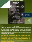 110218.pdf