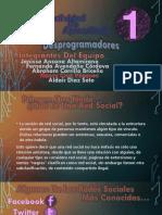 ADA1_B2_DESPROGRAMADORES