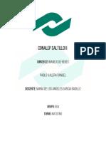 Servicios de una red.pdf