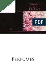 1000 esboço sermão