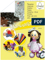 catalogo-manualidades-foamy-eva-porex-herramientas-libros-teselas-arenas-etc-1013(1).pdf