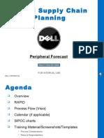 Peripheral Forecast Rev 1