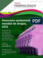 BE Panorama Epid Mundial Drogas2012