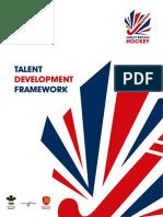 Great+Britain+Hockey+93026+GBH+Talent+Development+Framework+Booklet