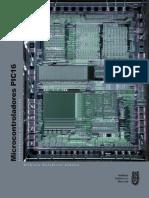 Microcontroladores Pic16 (Doc. Alfonso)