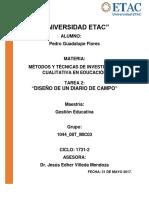 TRABAJO2_SEM3_GUFLP.pdf