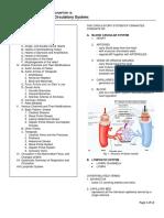 14-Circulatory-System.pdf
