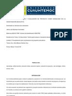 Rúbrica d PE Buelvas Jaime 3.2