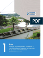 Remoção de microrganismos agua.pdf