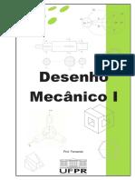 apostila-desenhomecanicoi-150610162318-lva1-app6891.pdf