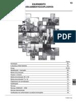 Motores para ambientes explosivos.pdf