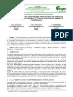 Turbinas Bulbo.pdf
