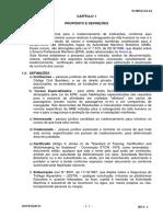 71c9c3a78f398 65231067 Dictionary of Petroleum