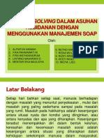 problem solving ppt.pptx