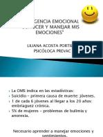 INTELIGENCIA EMOCIONAL -PPT.ppt