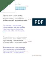 AMOR E SAUDADE (2).pdf