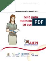 Guía para evitar enfermedades en la escuela.pdf