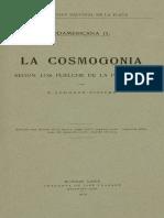 80995043-La-Cosmogonia-Segun-Los-Puelches-de-La-Patagonia.pdf