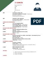 curriculum-artista.docx