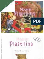 MODELAR PLASTILINA.pdf