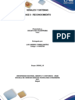 Señales y Sistemas-Grupo 203042 18-Luis Andres Torres Muñoz