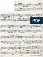 anonymous-sonata-14167.pdf