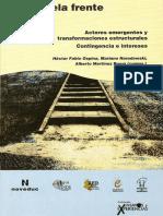 2006_La_escuela_frente_al_limite.pdf