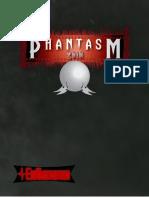 Phantasm_(2010)_(6292246)