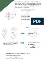 14-24.pdf