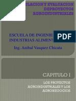 proyectos de inversion i y ii.pptx