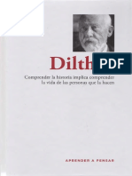 57 Dilthey.pdf