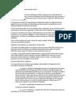 5.Le Destin Du Subjonctif Dans Le Français Actuel (1)
