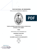 olivarez_oo.pdf