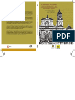 VV.aa. El Patrimonio Documental