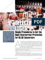 Selecting Fuses - Copy
