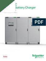 Technical Data Sheet_SDC