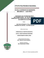 propuestautomatizacion (1)