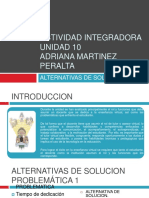 actividadintegradora-100224175000-phpapp02