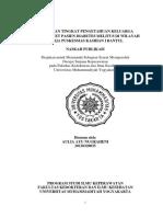 GAMBARAN_TINGKAT_PENGETAHUAN_KELUARGA_TE.pdf