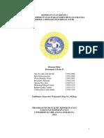 216049972-Askep-SCI-Dan-Spinal-Shock-Kls-B.pdf