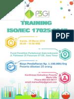 Leaflet Training ISO 17025.pdf