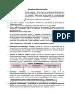 Planificación curricular capacitacion UGEL-CANCHIS.docx